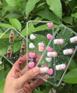 op-lung-silicone-deo-gan-hinh-noi-(4)