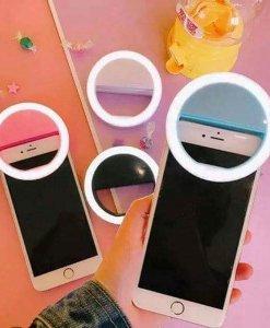 si-den-selfie (3)