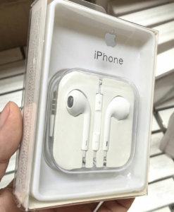 tai-nghe-iphone-6s-(2)