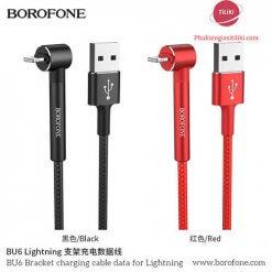 Cap-sac-borofone-Bu6-(7)