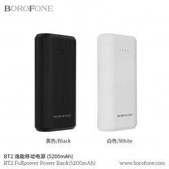 san-du-phong-5200mah-borofone-BT2-(6)