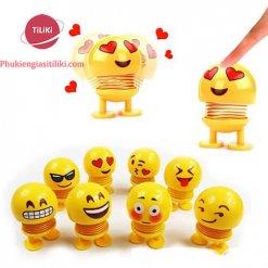 emoji-gan-lo-xo-(1)