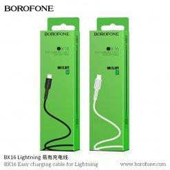 cap-sac-borofone-bx16-(1)