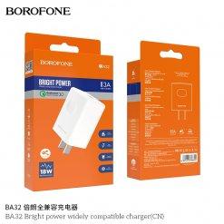 cu-sac-nhanh-borofone-Ba32-(4)