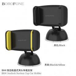 gia-do-oto-borofone-bh4-(1)