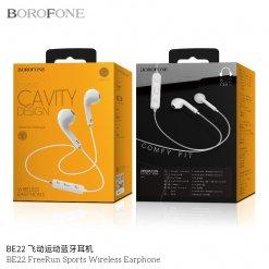 tai-nghe-bluetooh-borofone-be22-(4)