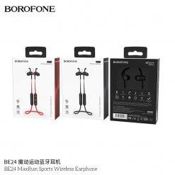 tai-nghe-bluetooh-borofone-be24-(5)