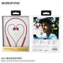 tai-nghe-bluetooh-borofone-be23-(4)