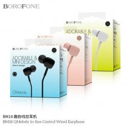 tai-nghe-borofone-bm18-(5)