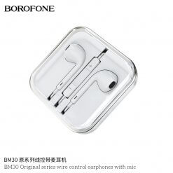 tai-nghe-borofone-bm30-(3)