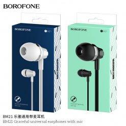 tai-nghe-borofone-bm21-(4)