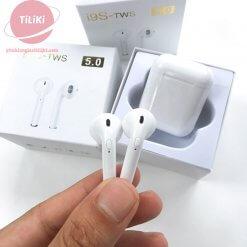 tai-nghe-airpods-i9s-(5)