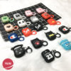 case-airpods1