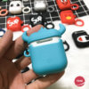 case-airpods3