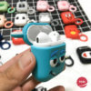 case-airpods4