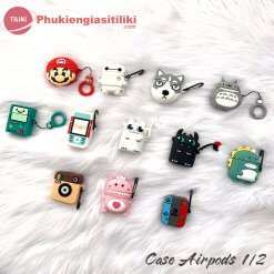 case-airpods-1-2-(5)