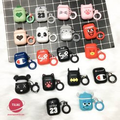 vo-dung-tai-nghe-airpods-(8)