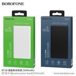 Sac-du-phong-5000mAh-Borofone-BT2B