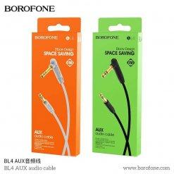 jack-chuyen-doi-3.5mm-borofone-bl4-(2)