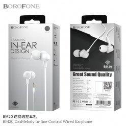Tai-nghe-nhet-tai-borofone-bm20