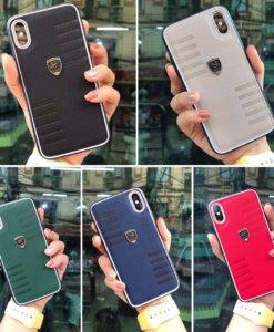 op-lung-da-iphone-ulike