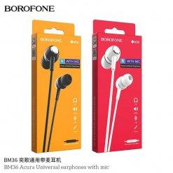 Tai-nghe-nhet-tai-borofone-bm36-(2)