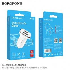 tau-sac-oto-borofone-bz12