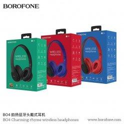 Tai-nghe-bluetooh-Borofone-BO4-(1)