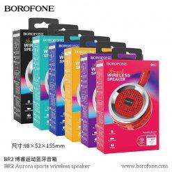 Loa-bluetooh-Borofone-BR2 (2)