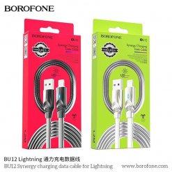 Cap-sac-bao-den-led-borofone-BU12