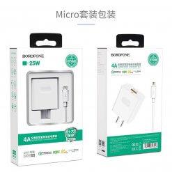 bo-sac-vooc-borofone-cd2-micro