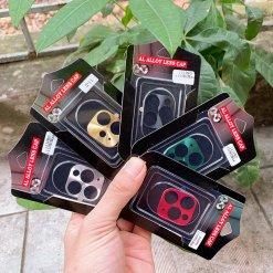 mieng-dan-camera-iphone-11-(2)