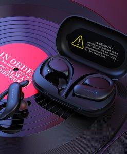 borofone-be33-rhyme-tws-wireless-headset-overview