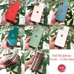 op-deo-vien-si-do-iphone-12-(10)