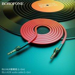 jack-audio-3,5mm-borofone-bl6-(1)