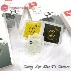 cuong-luc-bao-ve-camera-(3)
